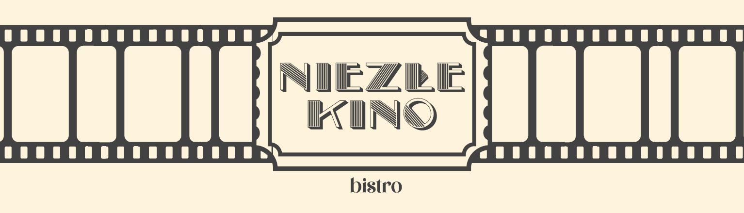Niezłe Kino Bistro Gdynia - Zamów online w bistro!